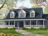 Unique Modular Home Plan Winchester Custom Modular Homes