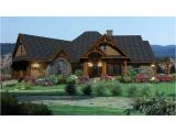 Unique Ranch Style Home Plans Home Design How to Create Custom Home Plans Energy