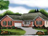 Unique Ranch Style Home Plans Unique Ranch House Plans House Plans Ranch Style Home