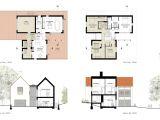 Unique Small Home Floor Plans Unique Small Floor Plans for New Homes New Home Plans Design