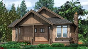 Unique Small Home Plans Unique Small House Plans Unique Small Home Floor Plans