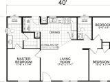 United Bilt Homes Floor Plans 16 Inspiring United Bilt Homes Floor Plans Photo