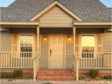 United Bilt Homes Floor Plans 17 Best Images About United Built Homes On Pinterest the