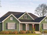 United Bilt Homes Floor Plans Fresh United Bilt Homes Floor Plans New Home Plans Design