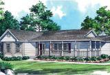 United Bilt Homes Floor Plans Pinehurst Floor Plan by United Bilt Homes Horses Pinterest