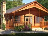 United Bilt Homes Floor Plans the Best Of United Bilt Homes Floor Plans New Home Plans