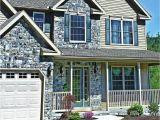 United Bilt Homes Floor Plans United Bilt Homes Prices K Systems
