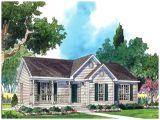 United Bilt Homes Floor Plans United Built Homes Floor Plans