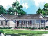 United Bilt Homes Plans Pinehurst Floor Plan by United Bilt Homes Horses Pinterest