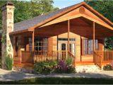 United Bilt Homes Plans the Best Of United Bilt Homes Floor Plans New Home Plans