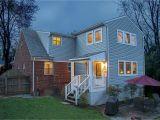 United Bilt Homes Plans United Bilt Homes Floor Plans