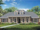 United Bilt Homes Plans United Bilt Homes Jobs Glassdoor