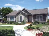 United Bilt Homes Plans United Built Homes Floor Plans