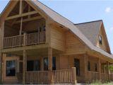 United Bilt Homes Plans United Built Homes Testimonial Doug Baird 39 S Review Youtube