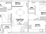 Unity Homes Floor Plans Aura Unity In Kolathur Chennai Price Location Map