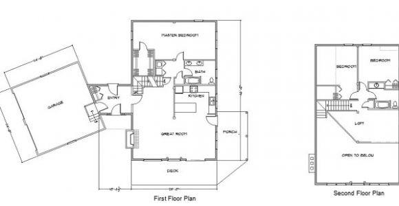 Unity Homes Floor Plans Unity Log Home Crockett Log Homes
