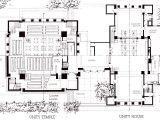 Unity Homes Floor Plans Wright On the Web Unity Church