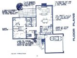Universal Design Home Plans House Plans Universal Design Homes Home Deco Plans