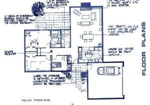 Universal Design Home Plans House Plans Universal Design Homes Home Deco Plans