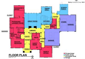 Universal Design Home Plans Louisville and Universal Design House Plans House Plans