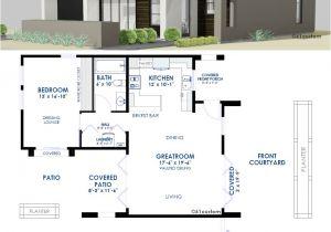 Universal Design Home Plans Universal Casita House Plan 61custom Contemporary