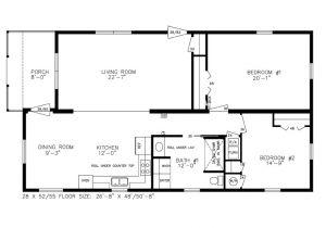 Universal Design Home Plans Universal Design Floor Plans Gurus Floor