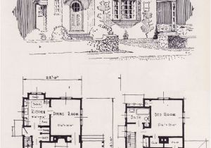 Universal Design Home Plans Universal Design Home Plans Free Home Deco Plans