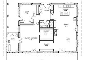 Universal Design Home Plans Universal Design Home Plans Home Design Ideas