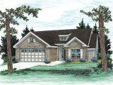 Universal Homes Granville Floor Plans 19 Best Floorplans Images On Pinterest Home Plans Home