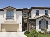 Universal Homes Granville Floor Plans Grandview Estates Homes for Sale In Prescott Az
