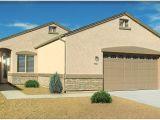 Universal Homes Granville Floor Plans Universal Homes at Granville Prescott Valley 39 S Favorite