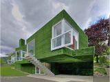 Unusual Home Plans 31 Unique Beautiful Architectural House Designs