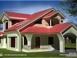 Unusual Home Plans September 2013 Kerala Home Design and Floor Plans