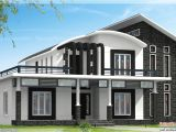 Unusual Home Plans This Unique Home Design Can Be 3600 Sq Ft or 2800 Sq Ft