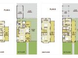 Upside Down Beach House Plans Floor Plans Upside Down Homes thecarpets Co