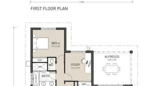 Upside Down Beach House Plans Nautica Upside Down Living Design Reverse Living Plan