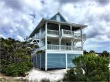 Upside Down Beach House Plans Upside Down Beach House 970015vc Architectural Designs