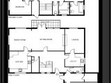 Upside Down Beach House Plans Upside Down House Floor Plans thecarpets Co