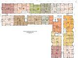 Urban Home Floor Plans Fairway Urban Homes Koswatta Luxury Apartments Floor