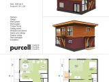 Urban Home Floor Plans Purcell Timber Frames the Precrafted Home Company the