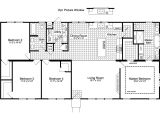 Urban Home Floor Plans the Urban Homestead Ft32563c Manufactured Home Floor Plan