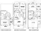 Urban Home Floor Plans Urban Home Floor Plan Sale Narrow Architecture Plans