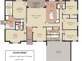 Us Home Floor Plans 3 Bedroom Bath House Floor Plans