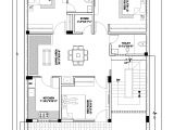 Us Home Floor Plans 30 50 House Map Floor Plan Ghar Banavo