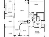 Us Home Floor Plans Crestwood Floor Plan First Texas Homes