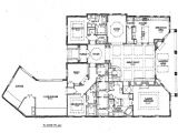 Us Home Floor Plans Fleetwood Mobile Home Floor Plans