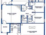 Usda House Plans 100 Usda Financing Available for A New Home In Riverview