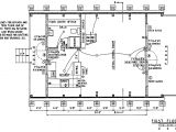 Usda House Plans 1963 A Frame All Plans by Usda University Of Md Nsda 2