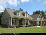 Usda House Plans Plan W5188mm Photo Gallery Traditional Usda Approved
