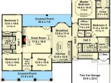 Usda House Plans Traditional House Plans and Bonus Rooms On Pinterest